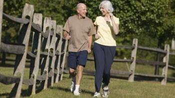 Let's Get Moving! Top 7 Exercises to Keep Seniors Active | Luba's ...